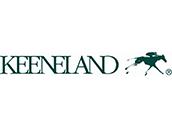 Keeneland Tips