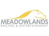 Meadowlands Tips