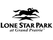 Lone Star Park Tips