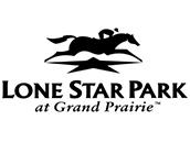 Lone Star Park Tips