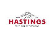 Hastings Park Tips
