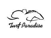 Turf Paradise Tips