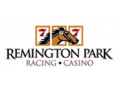 Remington Park Tips