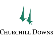 Churchill Downs Tips
