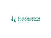 Fair Grounds Tips