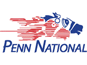 Penn National Tips