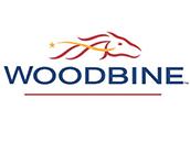 Woodbine Tips