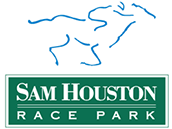 Sam Houston Tips
