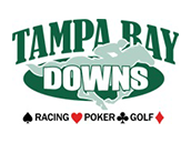 Tampa Bay Tips