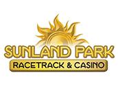 Sunland Park Tips
