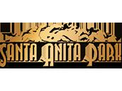 Santa Anita Tips