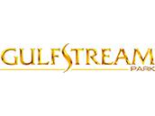 Gulfstream Park Tips