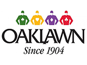 Oaklawn Park Tips