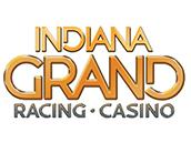 Indiana Grand Tips