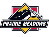Prairie Meadows Tips