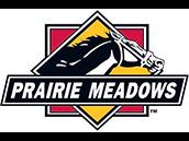 Prairie Meadows Tips
