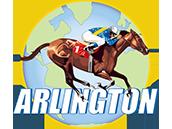 Arlington Park Tips