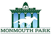Monmouth Park Tips