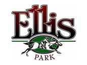 Ellis Park Tips