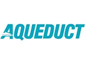 Aqueduct Tips
