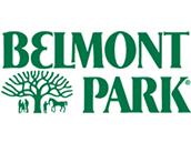 Belmont Park Tips