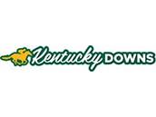 Kentucky Downs Tips