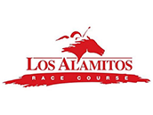 Los Alamitos QH Tips