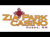 Zia Park Tips
