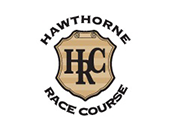 Hawthorne Tips