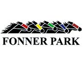 Fonner Park Tips