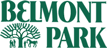 Belmont Park Picks