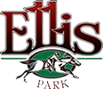 Ellis Park Picks