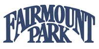 Fairmount Park Picks