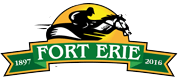 Fort Erie Picks
