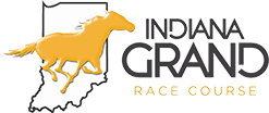 Indiana Grand  Tips