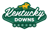 Kentucky Downs Picks