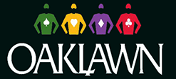 Oaklawn Park Picks