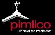 Pimlico Picks