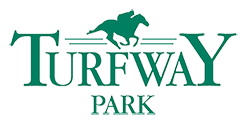 Turfway Park  Tips